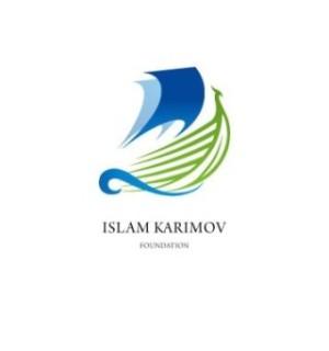 karimov foundation
